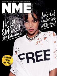 NMECoverRihanna_CMA3_160915.magazine